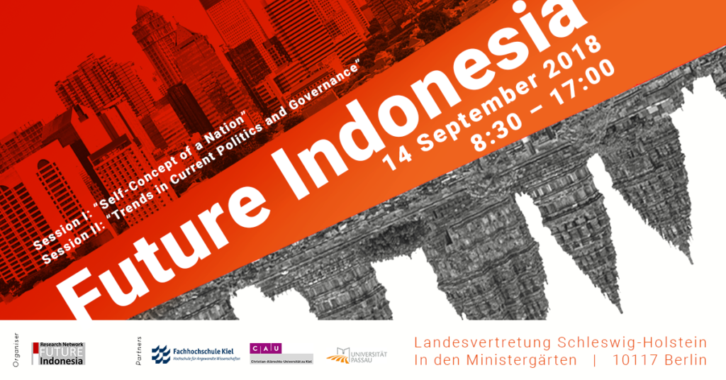 FutureIndonesia_Orange_PNG24 (1)